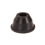 Replacement Screw-In Ball Joint Dust Boot, Mustang II K772 Type Application