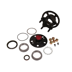 Speedway Grand National Rear Hub Kits