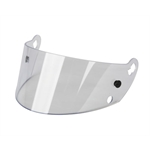 Omega Replacement Helmet Shield for RCI Helmets