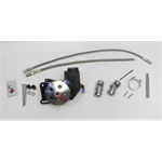 Garage Sale - Mopar Rack & Pinion Install Kit