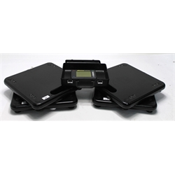 Garage Sale - Proform 67651 Wireless Scales