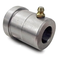 AFCO 20099 Steel Upper Control Arm Bushing, 1.31 O.D. x .688 I.D.