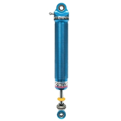 AFCO 2194-6 21 Series Large Body Threaded Gas Shock, 9 Inch, 4-6 Valve