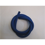 Garage Sale - Aeroquip FC300 High Pressure Hose, -8 AN, 7 Foot Length
