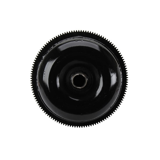 1967-1981 Performance Chrysler 727 Torque Converter, 2800-3200 Stall