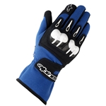 Garage Sale - Alpinestars Tech 1-KV Gloves