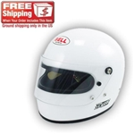 Bell Star Classic Racing Helmet