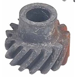 MSD 85812 Ford 351C-460 Iron Distributor Gear