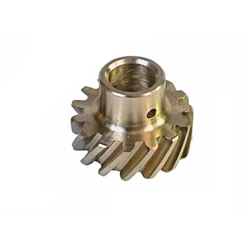 MSD 8581 Ford 351C-460 Bronze Distributor Gear