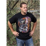 Swindell Bullseye T-Shirt