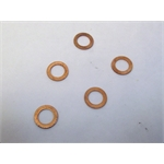 Brake Hydraulic Hose Sealing Washers