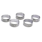 Clevite Engine Parts SH290S P-Series Small Block Chevy Cam Bearings