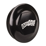 Winters Performance 3929 007 Wide Front Cap
