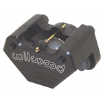 Wilwood 120-2498 Dynalite Single Floater Caliper, 1.75 Piston/.25 Disc