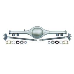 Currie 1968-72 Nova Multi-leaf 9 Inch Rear Axle
