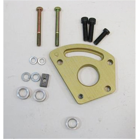 Garage Sale - Head Mount Power Steering Pump Bracket