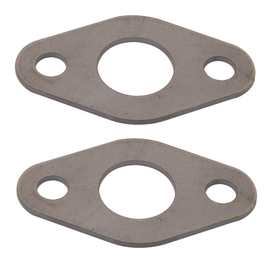 1932 Ford Rear Spreader Bar Spacer Shims, 1/8 Inch