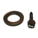 Garage Sale - 1955-64 GM 8.2 Inch Axle Ring and Pinion Set, 5.13:1 Ratio