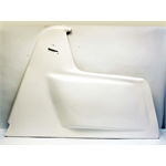 Garage Sale - Schnee Chassis Sprint Racing Fiberglass RH Safety Armguard