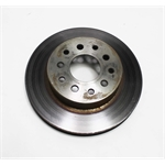 Garage Sale - Replacement 11-1/4 Inch Rear Brake Rotor