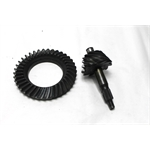 Garage Sale - 9 Inch Ford Ring & Pinion, 3.70 Gear Ratio