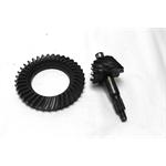 Garage Sale - 9 Inch Ford Ring & Pinion, 3.70 Gear Ratio
