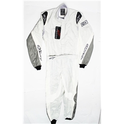 Garage Sale - Alpinestars GP Tech Suit, Size 52 Large
