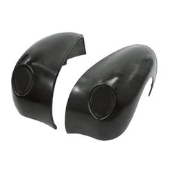 1939-40 Ford Front Fenders