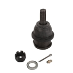 AFCO 20038-1 Standard 1973-95 Truck-Style Lower Ball Joint