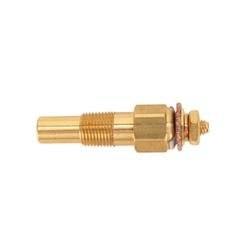 Classic Instruments SN22 Oil Temperature Sender, 1/8 Inch NPT