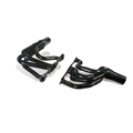 Dynatech® Long Tube Modified Headers, 1-3/4 - 1-7/8 Primary, 3-1/2 Collector