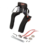 Garage Sale - HANS Device Pro Series w/ Quick Click Anchors, 20 Degree, Medium