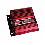 MSD 7562 Programmable Launch Boost Controller