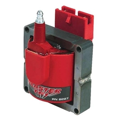 MSD 8227 Blaster Coil - Ford