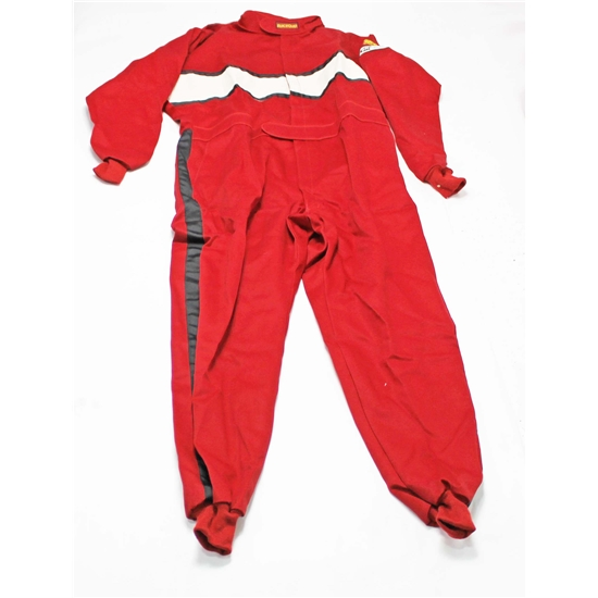 Garage Sale - RaceQuip Proban One-Piece, Single-Layer Suit