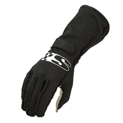 Simpson Super Sport Driving Gloves