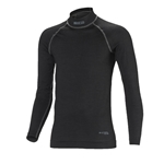 Sparco Shield RW-9 Long Sleeve Undershirt