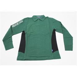 Sparco Florida Shirt