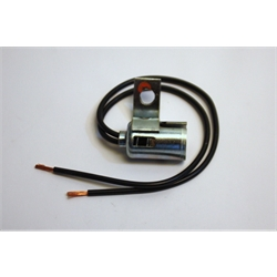 Garage Sale - Total Performance Single Light Socket