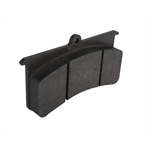 Wilwood 150-8856 BP-10 Superlite Brake Pad