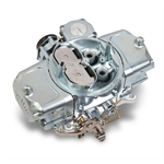 Road Demon 4282010VE 625 CFM 4 Barrel Carburetor