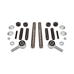 T Bar Mockup Kit for Mustang II Front Suspension