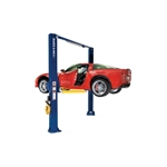 BendPak XPR10A168 Extra Tall 2 Post Lift, 10,000 Lb. Capacity
