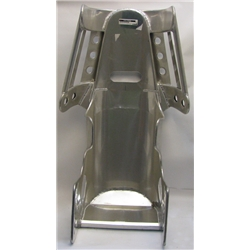 Garage Sale - Ultimate Aluminum Racing Seat