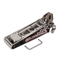 Brunnhoelzl 3-Pump Aluminum Racing Jack
