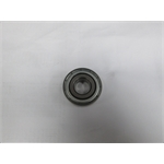 Garage Sale - Z9504 Ball Bearing, .75 I.D. X 1.7805 O.D. X 0.61 Wide