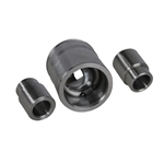1973-88 GM Midsize Rear Control Arm Spherical Bushing