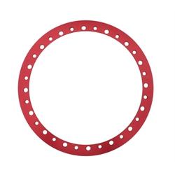 Sander Engineering 15-010 15 Inch Inner Beadlock Ring With No Tabs