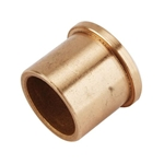 Schroeder 78-095 Oilite Bronze 7/8 Inch Torsion Bar Bushing, .095x1.25