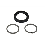 Afco Shock Replacement Parts and Accessories, Rod Guide T Seal